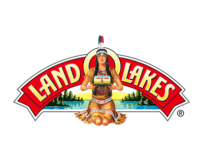 Growth Catalysts Client - Land O Lakes