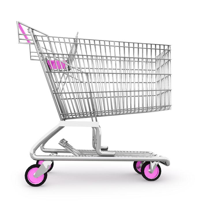 GrowthCatalysts-Barbie-PinkCart