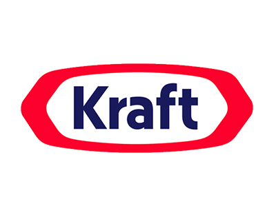 Growth Catalysts Client - Kraft