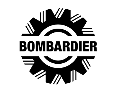 Growth Catalysts Client - Bombardier