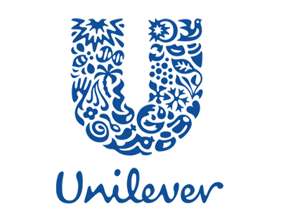 Growth Catalysts Client - Unilever