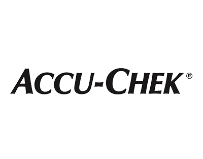 Growth Catalysts Client - Accu-Chek