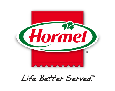 Growth Catalysts Client - Hormel