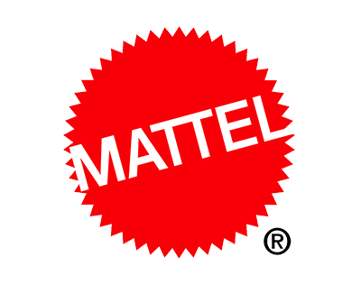 Growth Catalysts Client - Mattel
