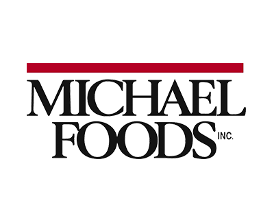 Growth Catalysts Client - Michael Foods