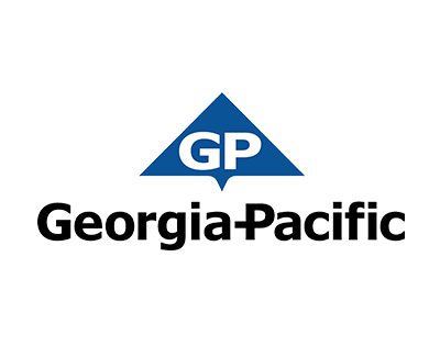 Growth Catalysts Client - Georgia Pacific