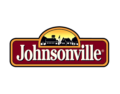 Growth Catalysts Client - Johnsonville