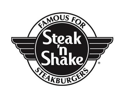 Growth Catalysts Client - Steak 'N Shake