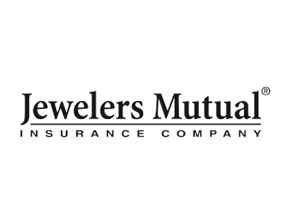 Growth Catalysts Client - Jeweler's Mutual Insurance Company