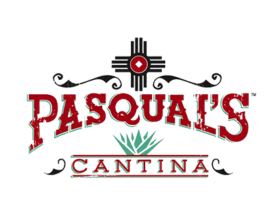 Growth Catalysts Client - Pasqual's Cantina